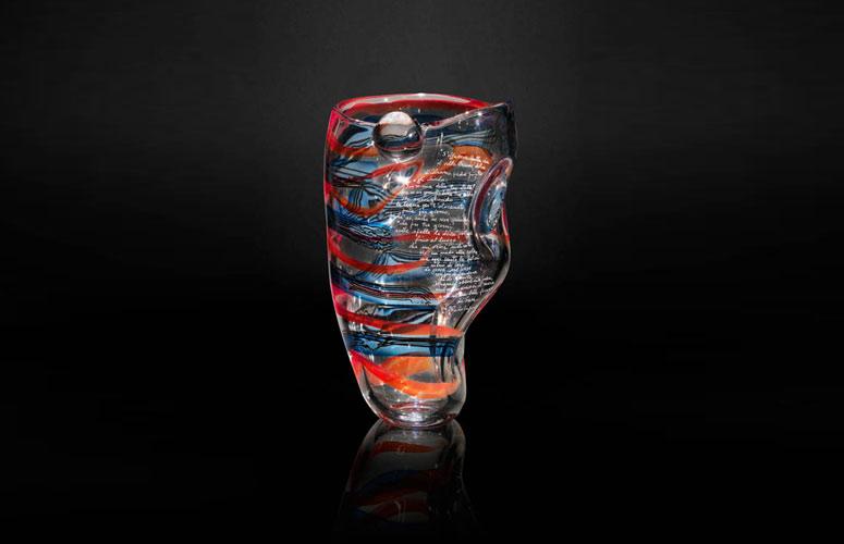 mypageisglass_02_775x500