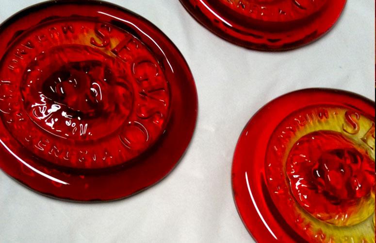 redcross_02_775x500