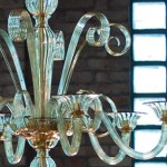 10_cover_chandelier