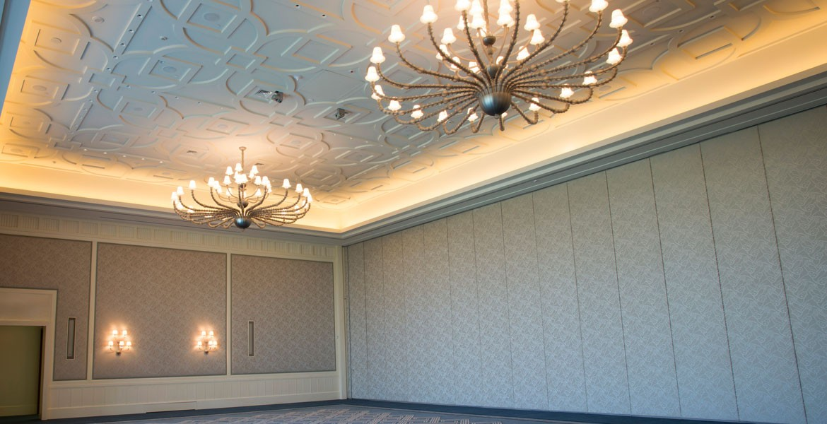 designs room chandeliers in crystal chandelier custom made confrence