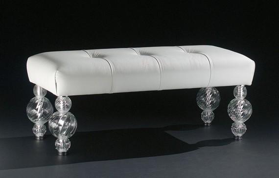 Mori · Furniture ...