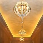 35_progetto-lampadario-corona-1170x600-1