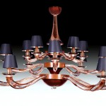 GL_LIGH_chandelier_Nelle-Alpi_15LIGHTS_870x590