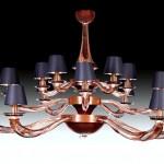 GL_LIGH_chandelier_Nelle-Alpi_15LIGHTS_870x590