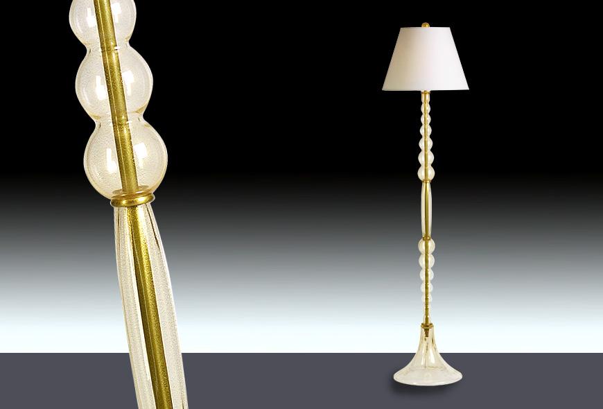 Lighting | Murano Glass Seguso
