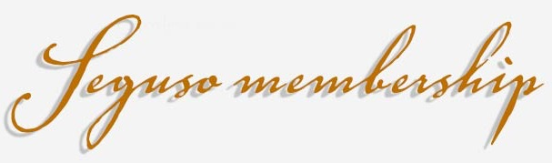 seguso-membership