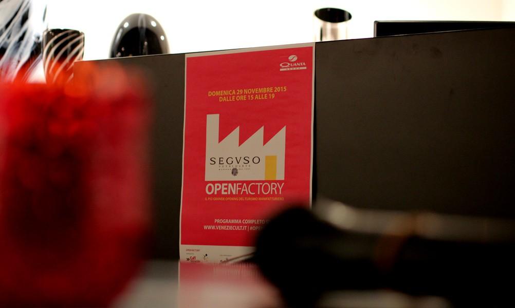 03_openfactory