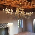 47_Private-Residence-Montecito