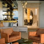 48_Private-Residence-Orange-County