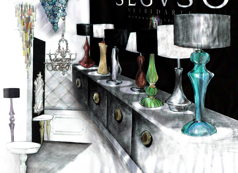 Seguso-New-Showroom-New-York-3