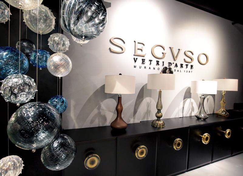 Seguso-New-York-Showroom-1