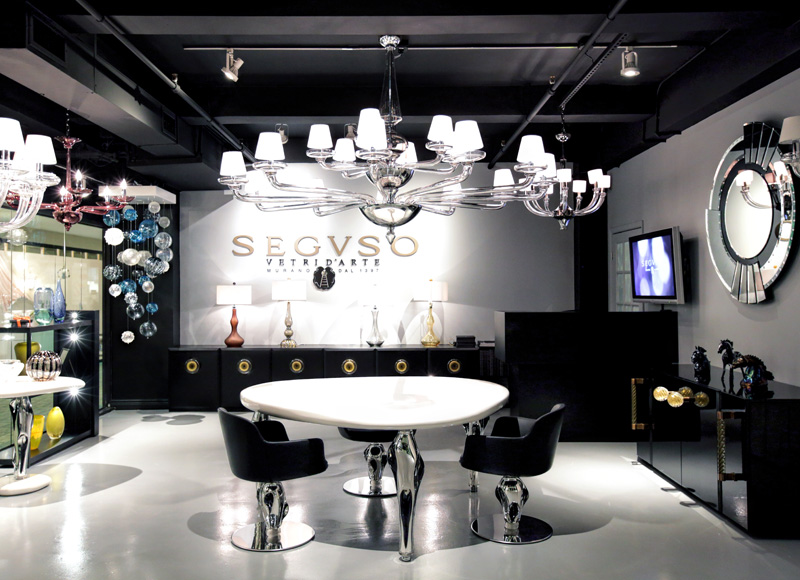 Seguso-New-York-Showroom-2