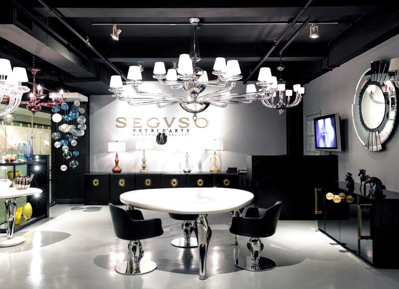 Seguso-New-York-Showroom-2