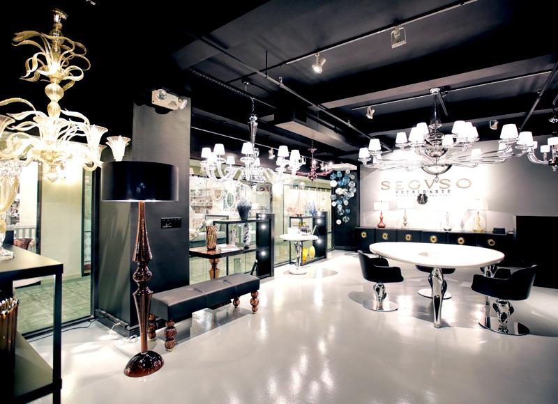 Seguso-New-York-Showroom-3
