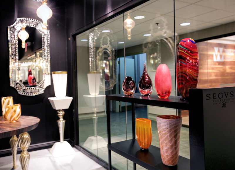 Seguso-New-York-Showroom-4