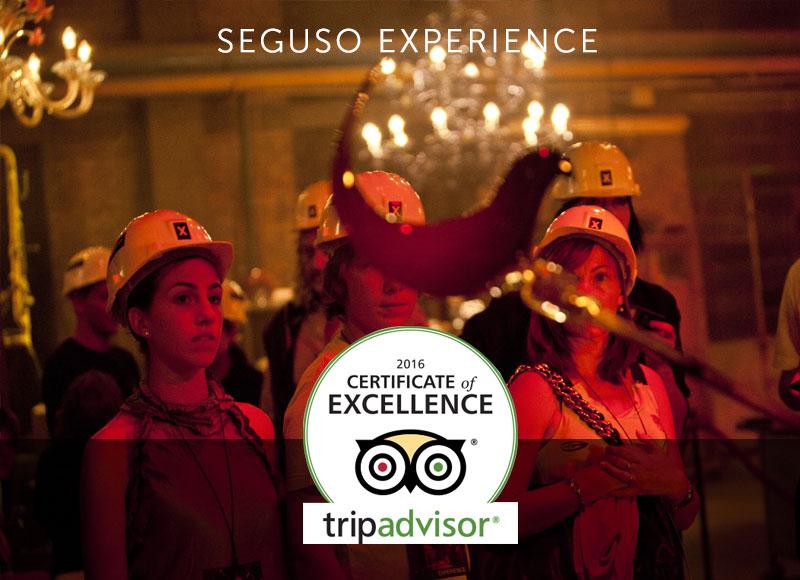 01-trip-advisor