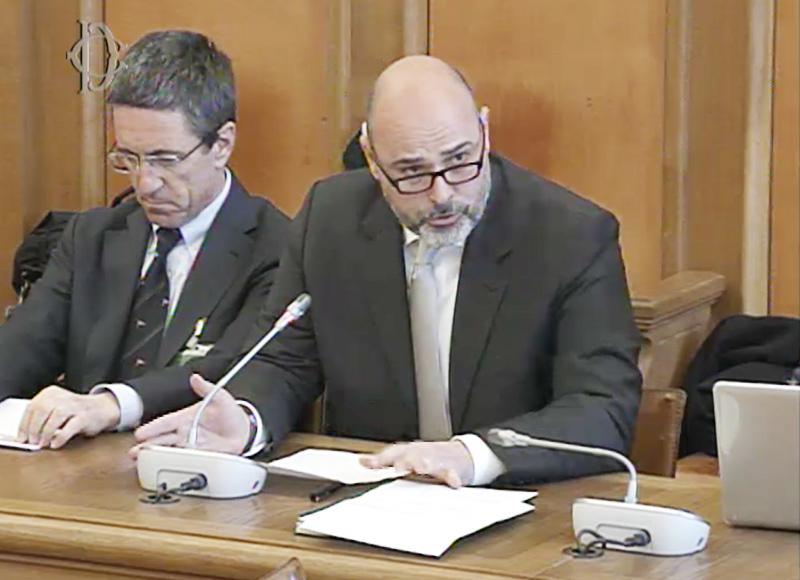 Gianluca-Seguso-alla-camera-dei-deputati-1