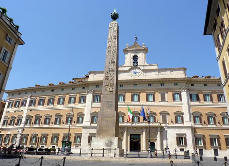 Gianluca-Seguso-alla-camera-dei-deputati-2