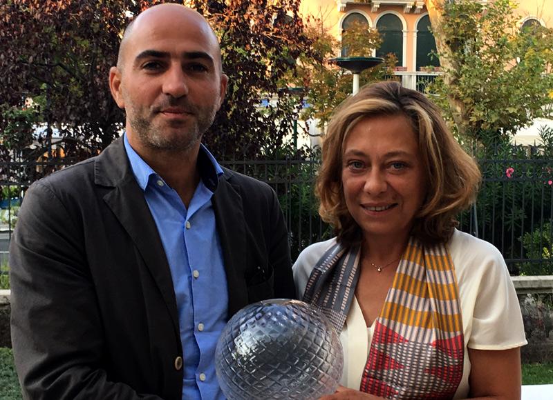 02-premio-sfera
