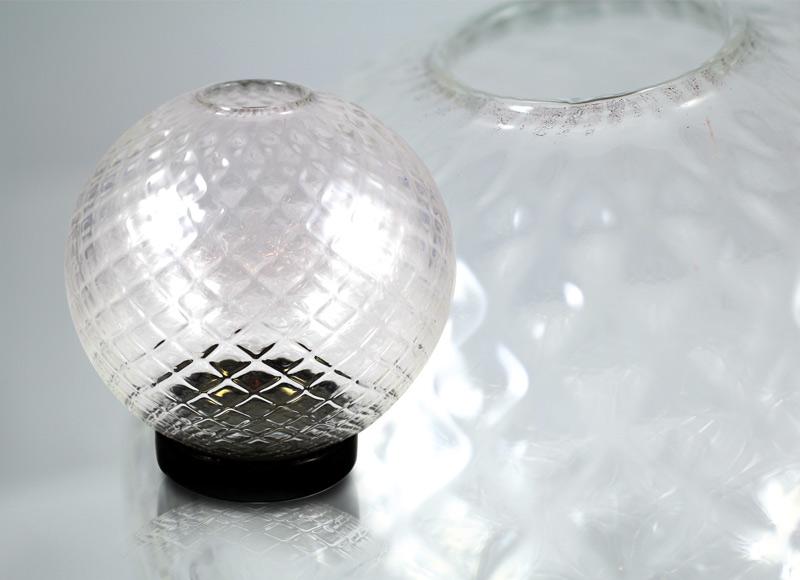 07-premiazione-sfera-biennale