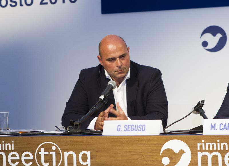 Seguso-Meeting-Rimini-2016-3