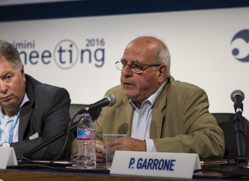 Seguso-Meeting-Rimini-2016-4
