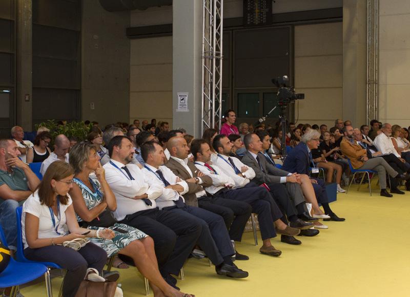 Seguso-Meeting-Rimini-2016-6