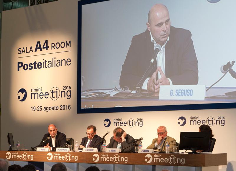 Seguso-Meeting-Rimini-2016