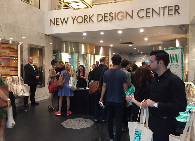 new-york-design-center-event-2