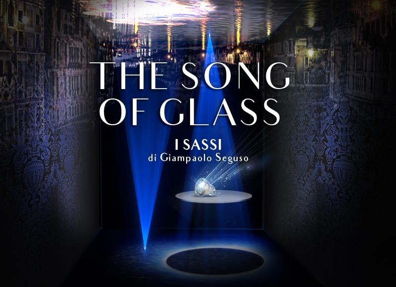 01-sassi-800x580