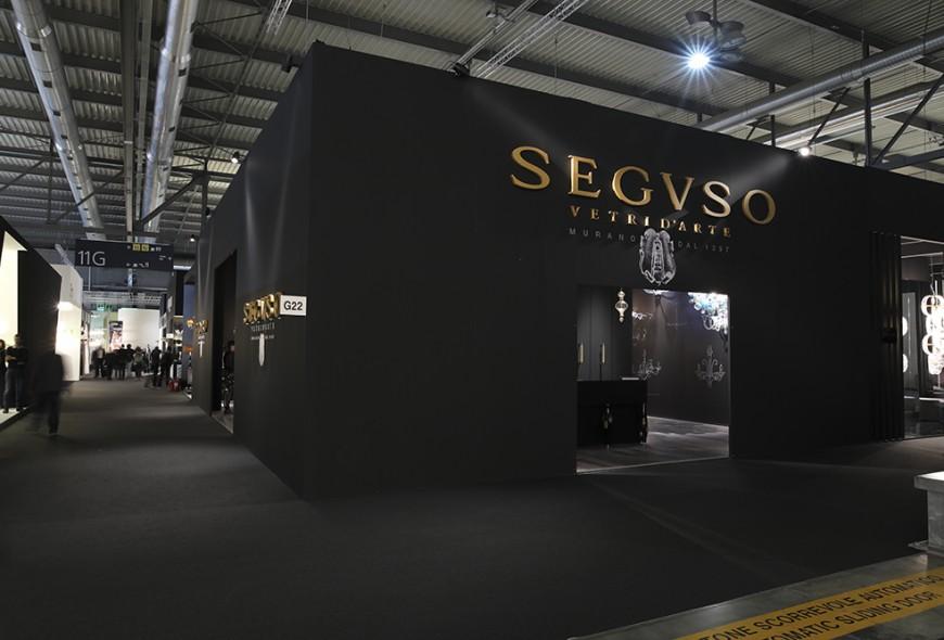 04-Seguso-vetri-darte-Salone-del-mobile-2017