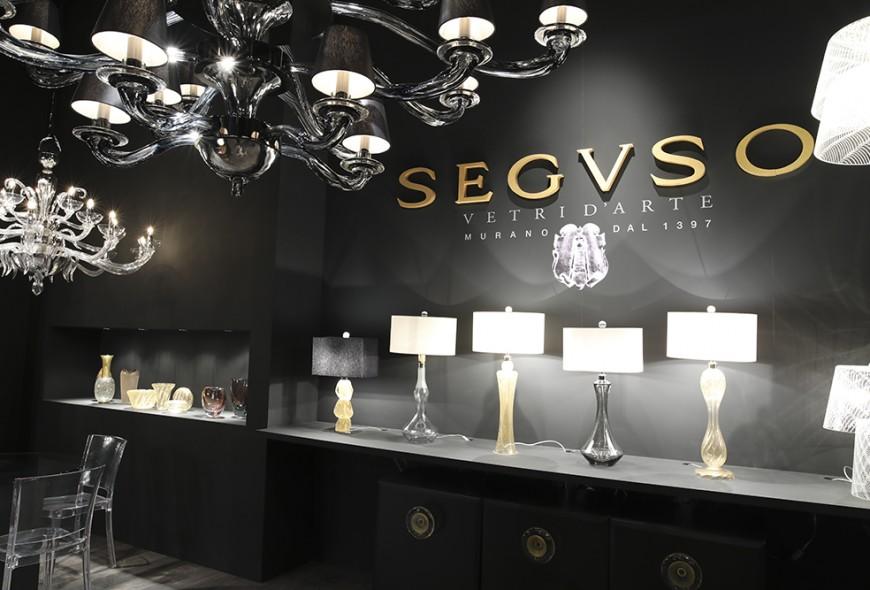 08-Seguso-vetri-darte-Salone-del-mobile-2017