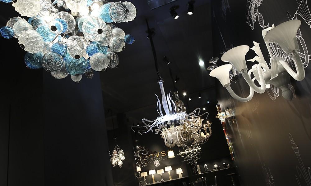 09-Seguso-vetri-darte-Salone-del-mobile-2017