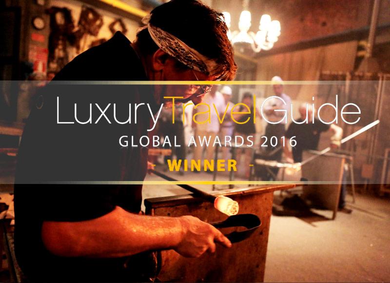 01_luxurytravelguide1-1