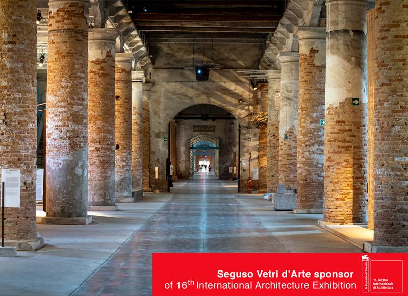 01-biennale-architettura-sponsor