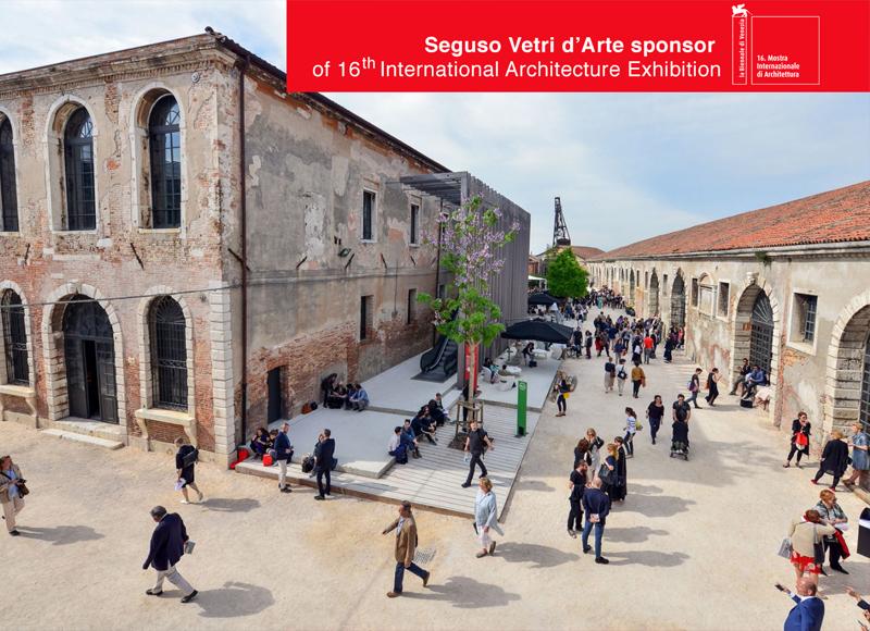 02-biennale-architettura-sponsor