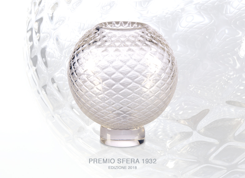 02-foto-premio-sfera-news