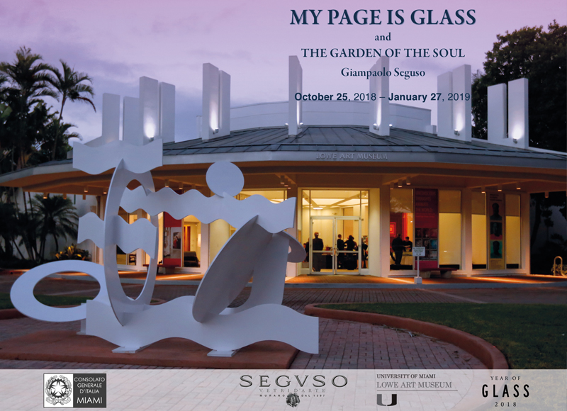 07-news-miami-my-page-is-glass