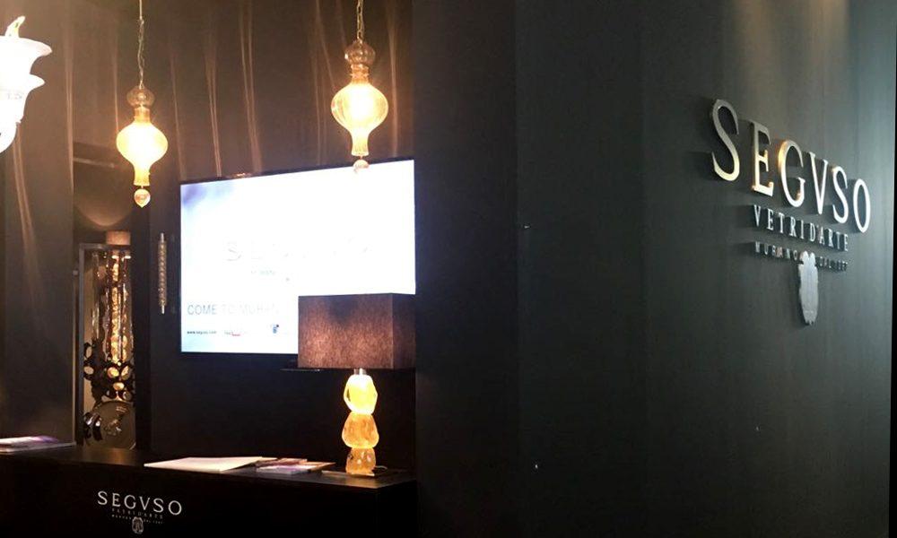 04-Seguso-vetri-darte-Salone-del-mobile-2018-1000x600