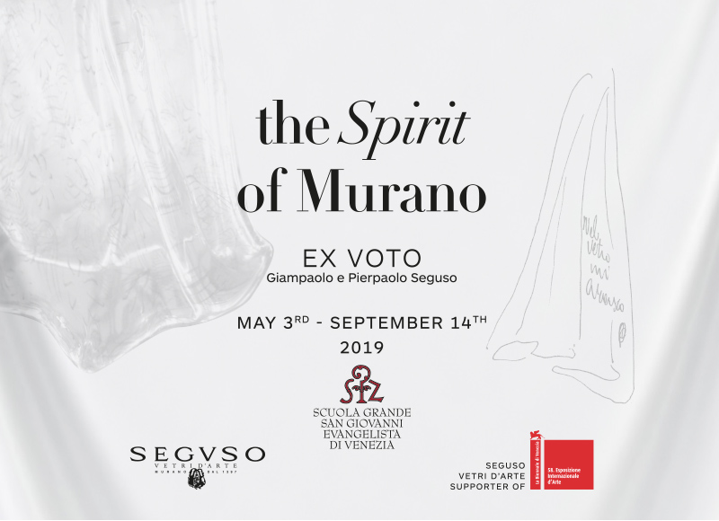 01-spirit-of-murano